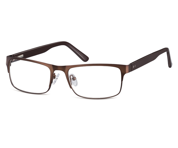 ban reading glasses canada www tapdance org
