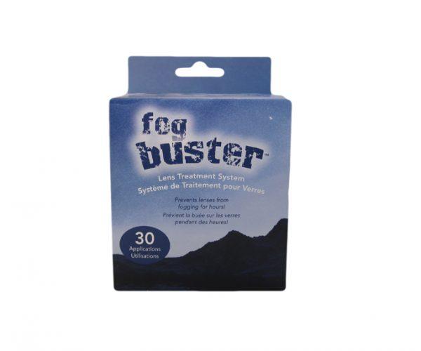 fogbusterNEW