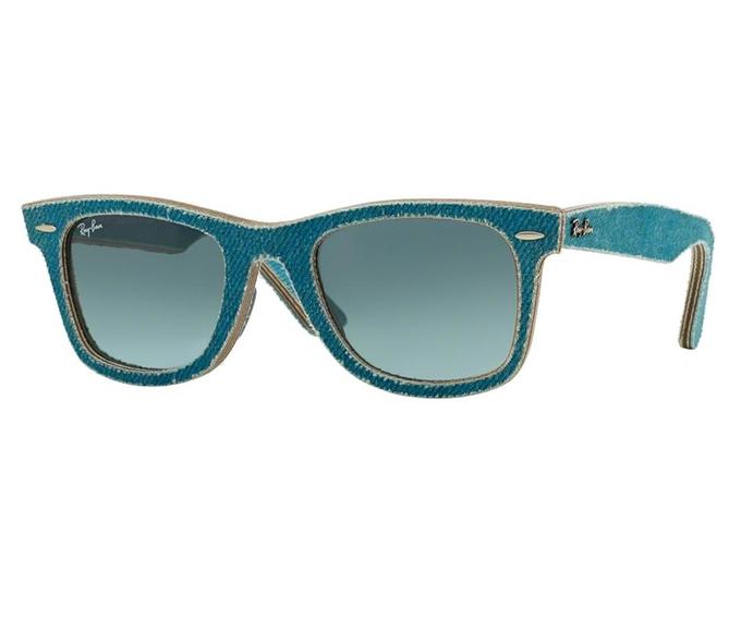 723c1cb719d Ray Ban Reading Glasses Vision Express « Heritage Malta