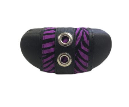 purpleleo3BIG