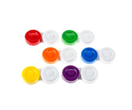 colourcaps